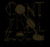 CONTROLZETALAB_LOGO_100
